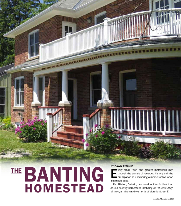 BantingHomestead.jpg