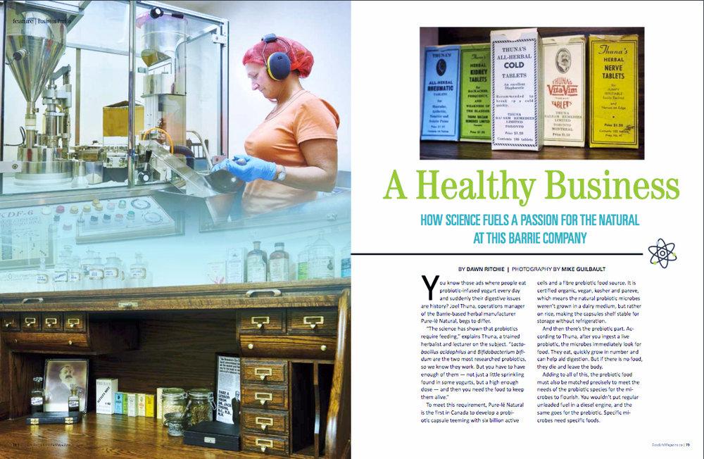 HealthyBusiness JPG.jpg