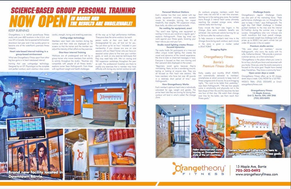 OrangeTheory JPG.jpg