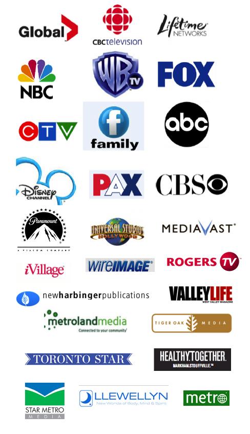 Networks7_Bjp.jpg