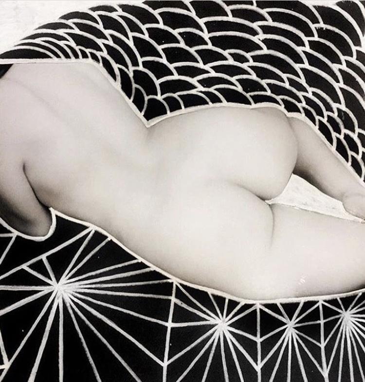 Art by  Arcane Memory Designs
