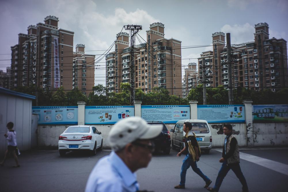 W_Shanghai-03381.jpg