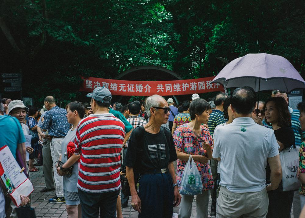 W_Shanghai-03859.jpg