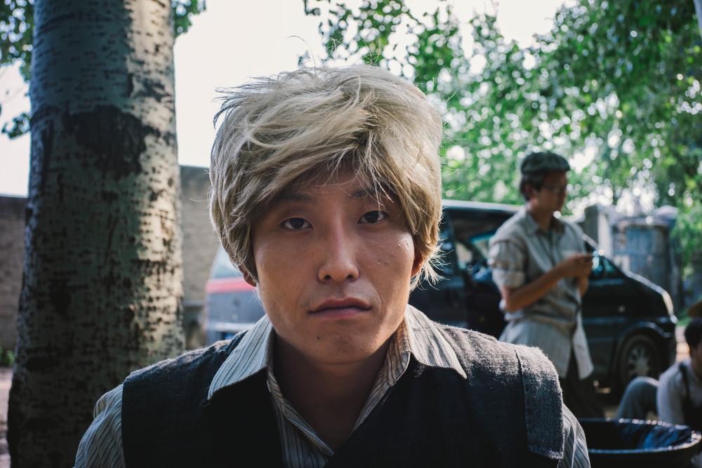 W_Beijing-05788.jpg