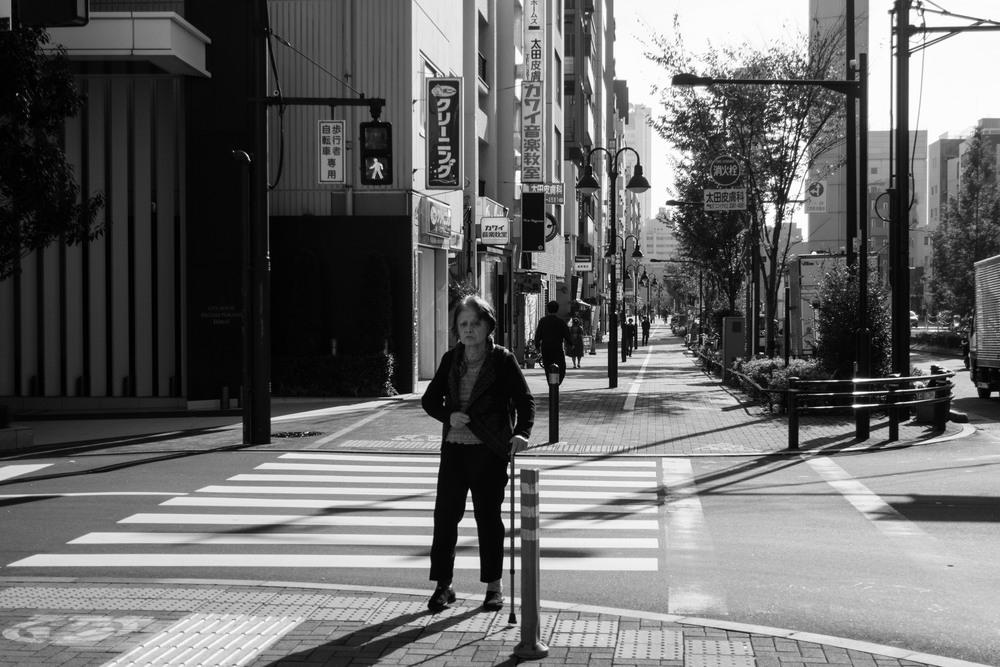 W_Japan-06359.jpg