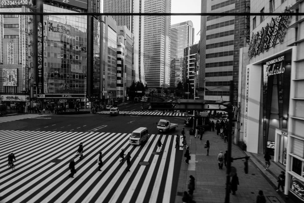 W_Japan-06593.jpg