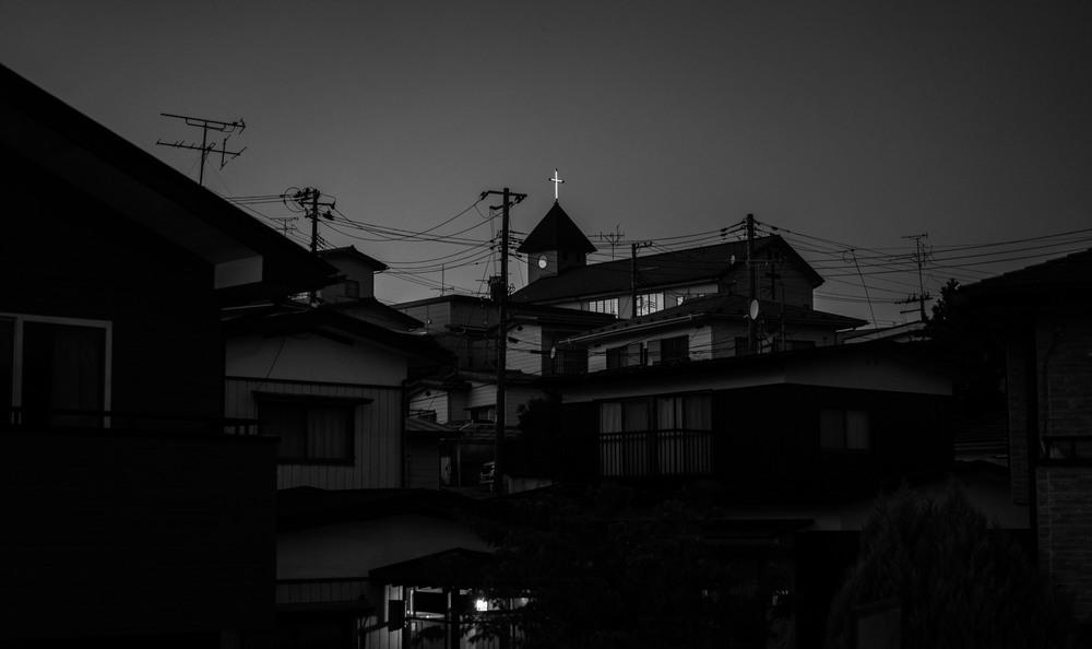 W_Japan-07279.jpg
