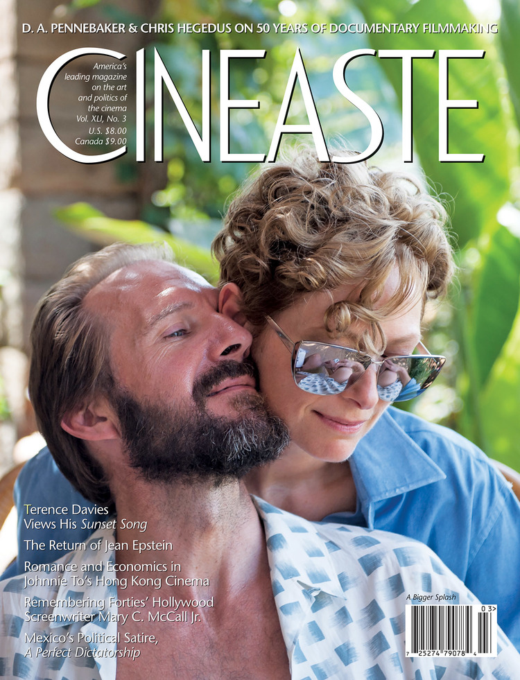 Cineaste July.jpeg