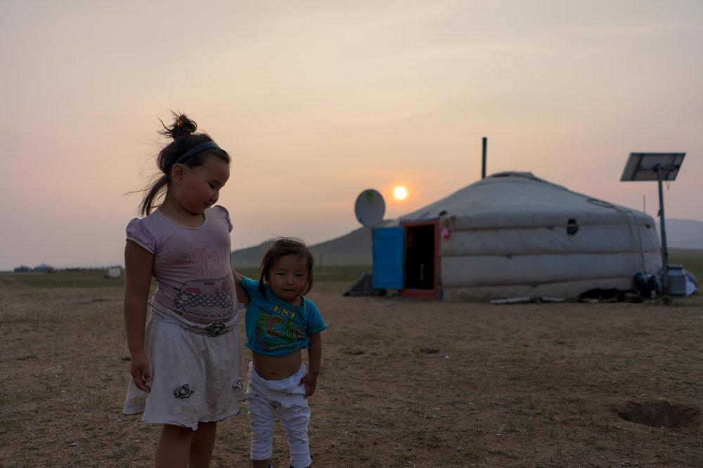W_Mongolia-05159.jpg