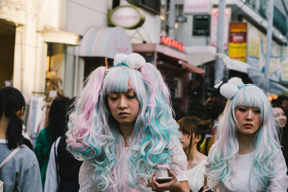 W_Japan-07470.jpg