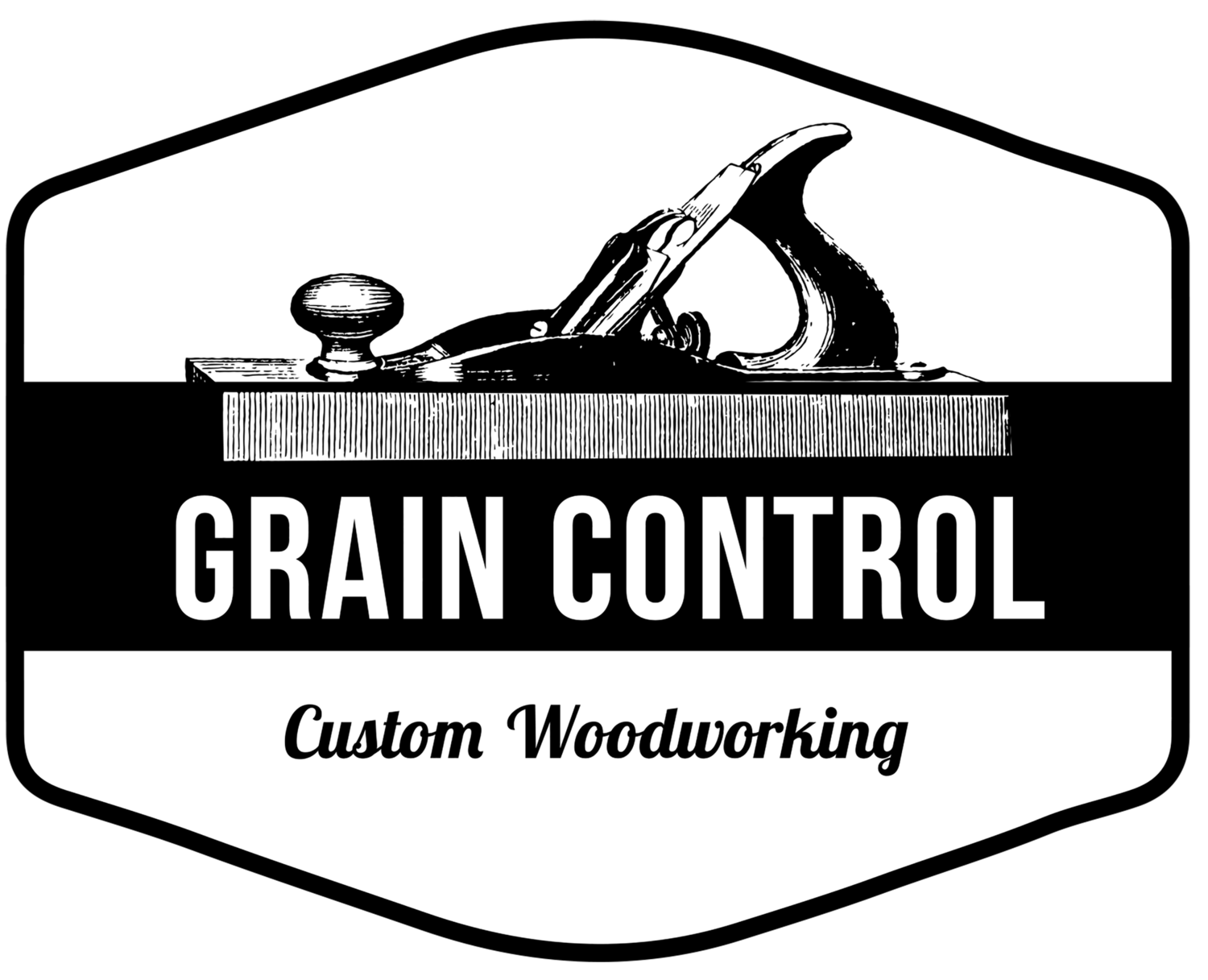 Grain Control | mid-century modern custom furniture | Brooklyn NY