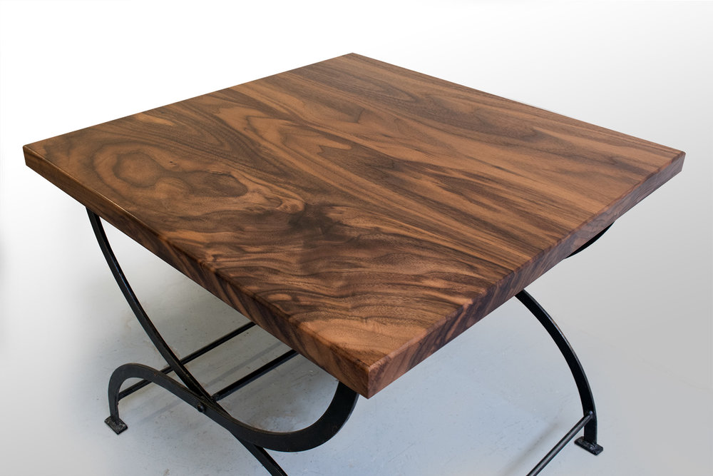 Walnut side table.jpg