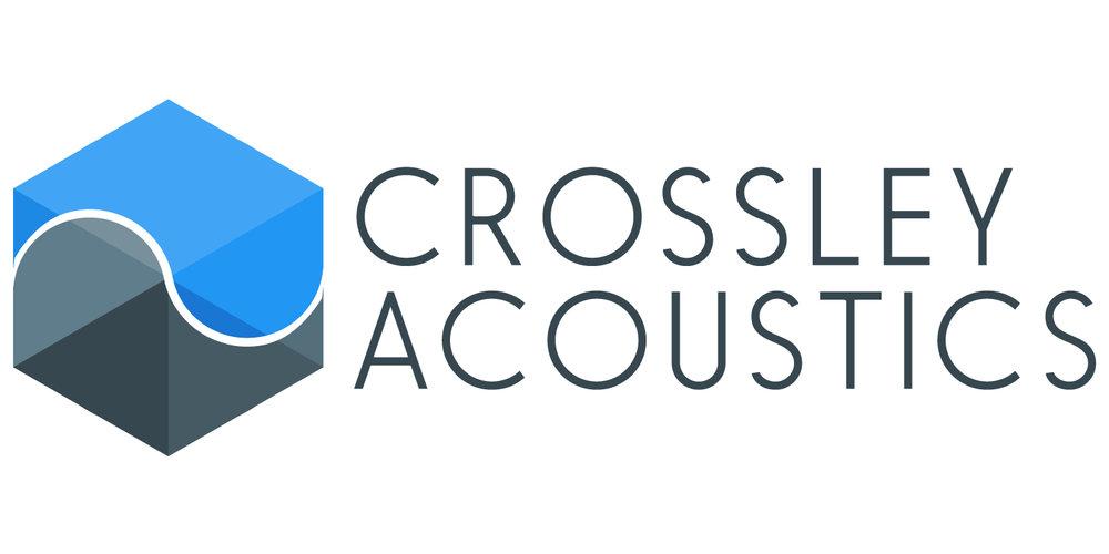 Crossley Acoustics.jpg