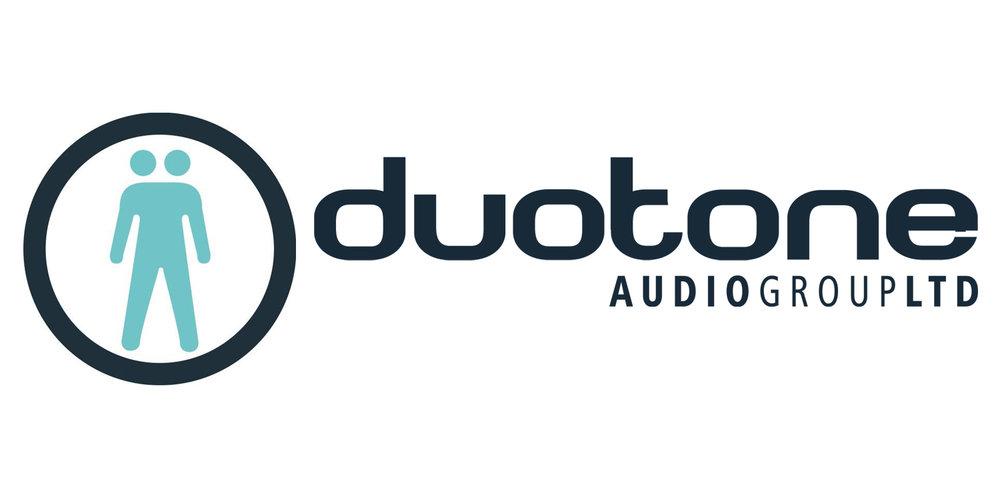 Duotone.jpg