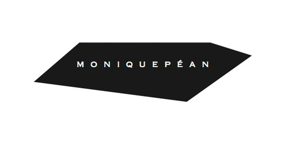 Moniquepean.jpg