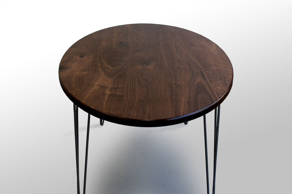 Walnut Percy Dining head of Table.jpg