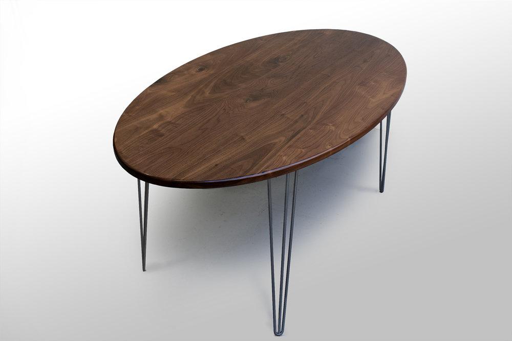 Walnut percy Dining Table right.jpg