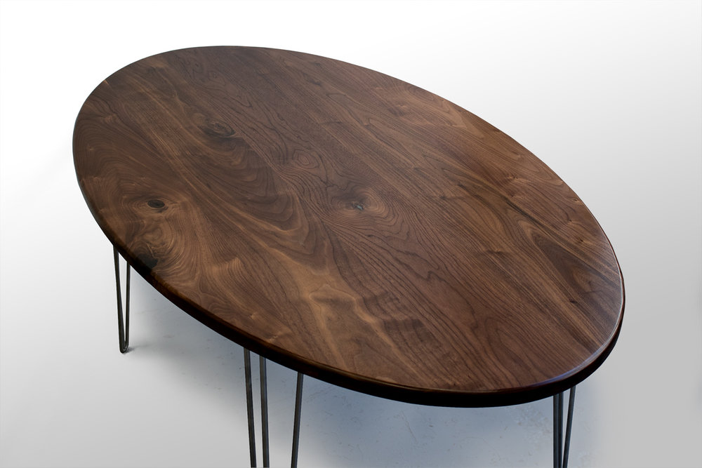 Walnut percy Dining Table.jpg