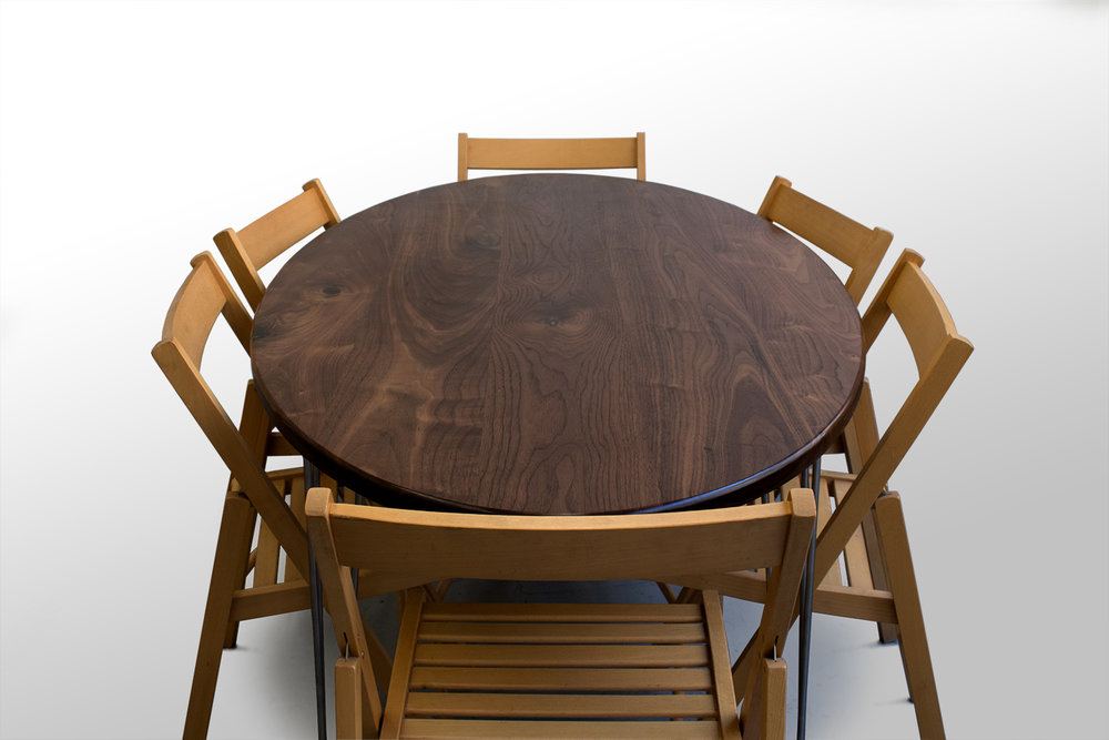 Walnut percy Dining Table 6chairs.jpg