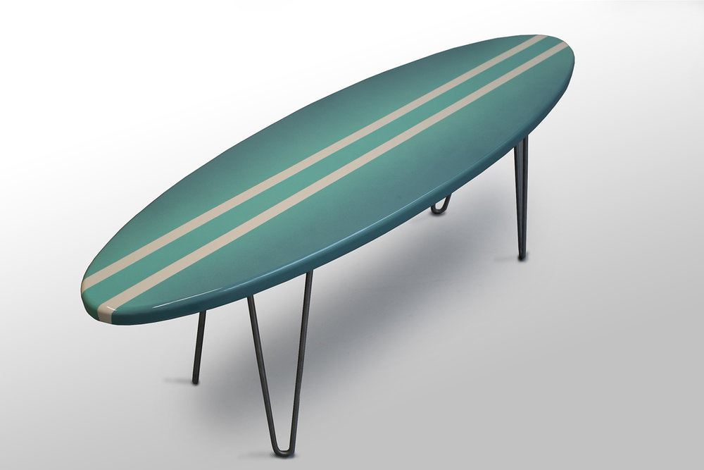 Custome pinstriped longboard left.jpg
