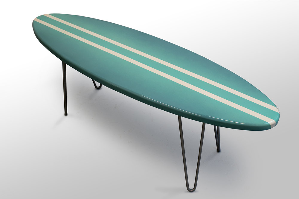 Custome pinstriped longboard right.jpg