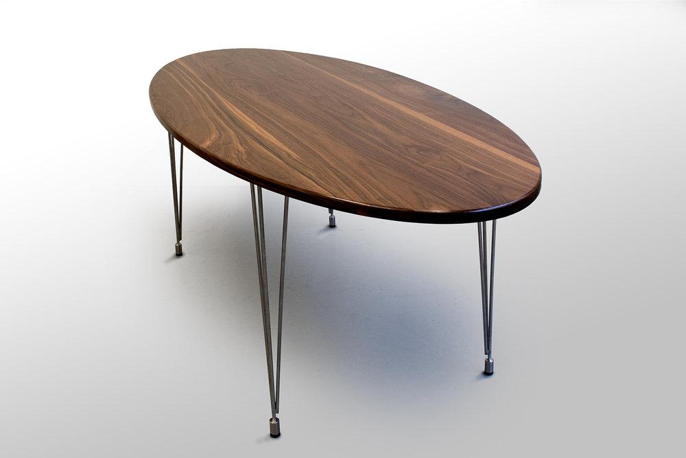 Walnut Dinning table right.jpg