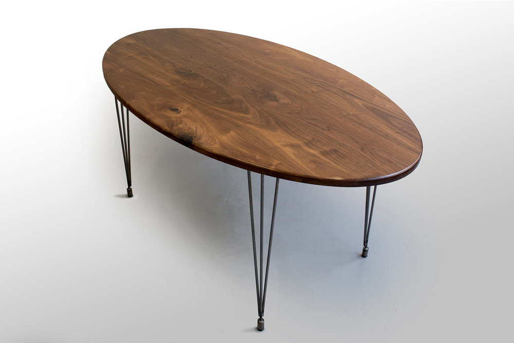 Right Walnut oval kitchen table.jpg