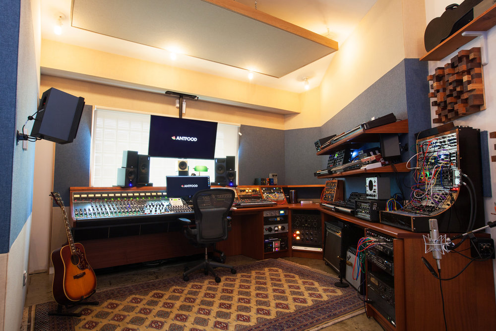 Antfood recording studio2.jpg