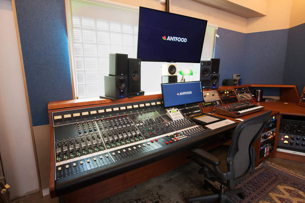 Antfood recording studio3.jpg