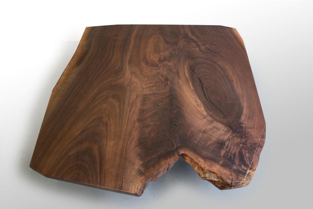 live edge walnut slab coffee table.jpg