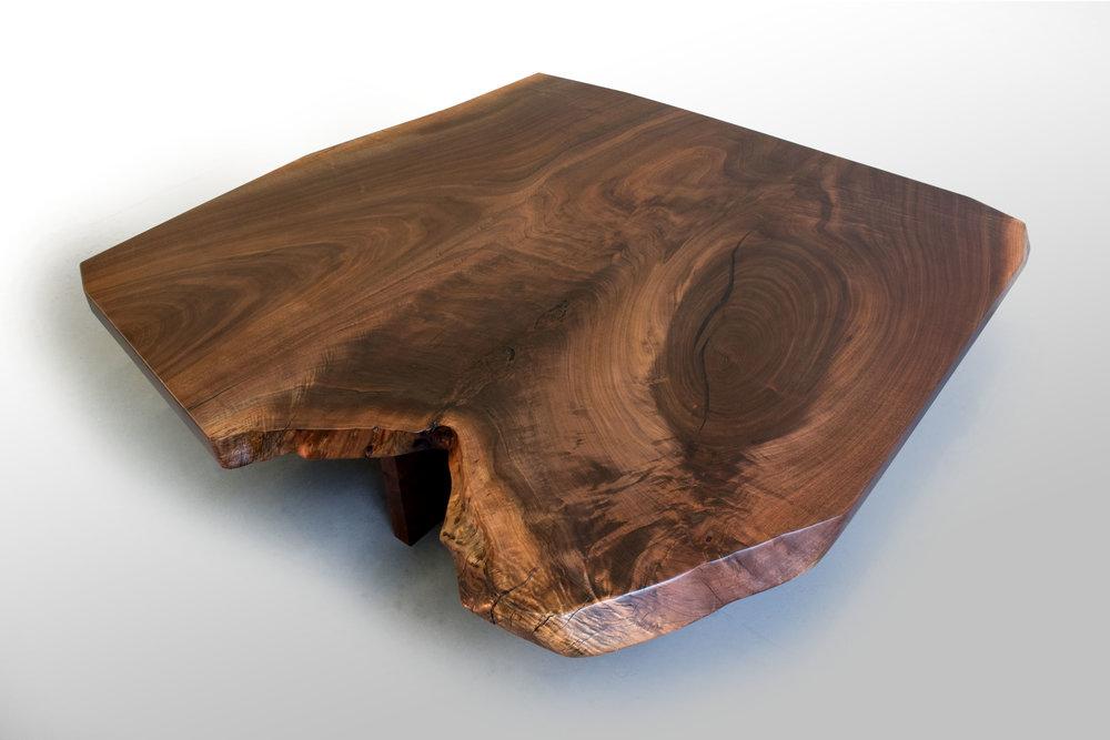right high live edge walnut slab coffee table.jpg