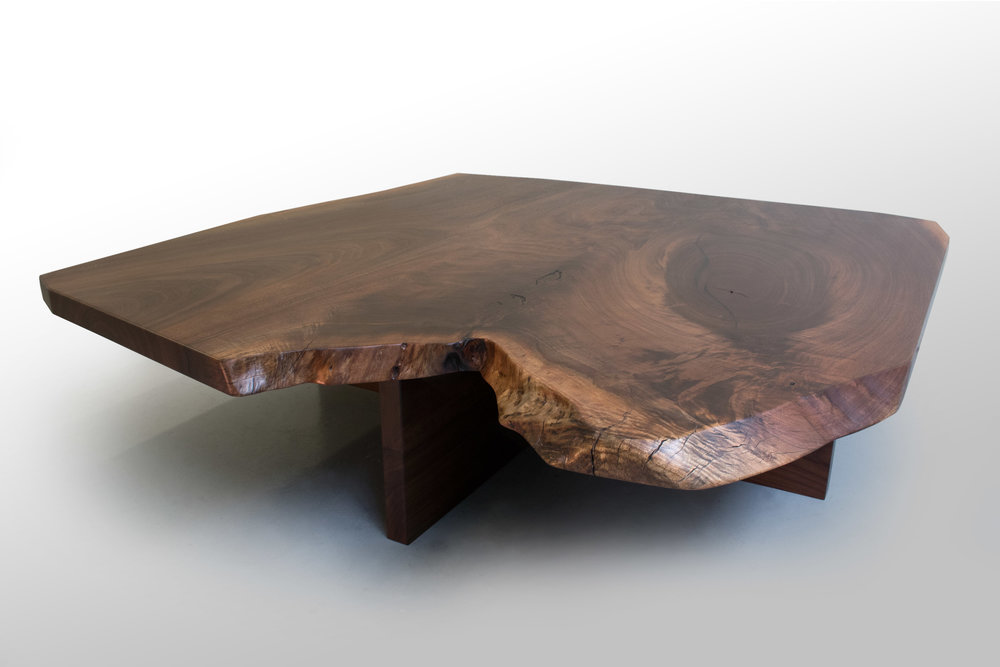 right low live edge walnut slab coffee table.jpg