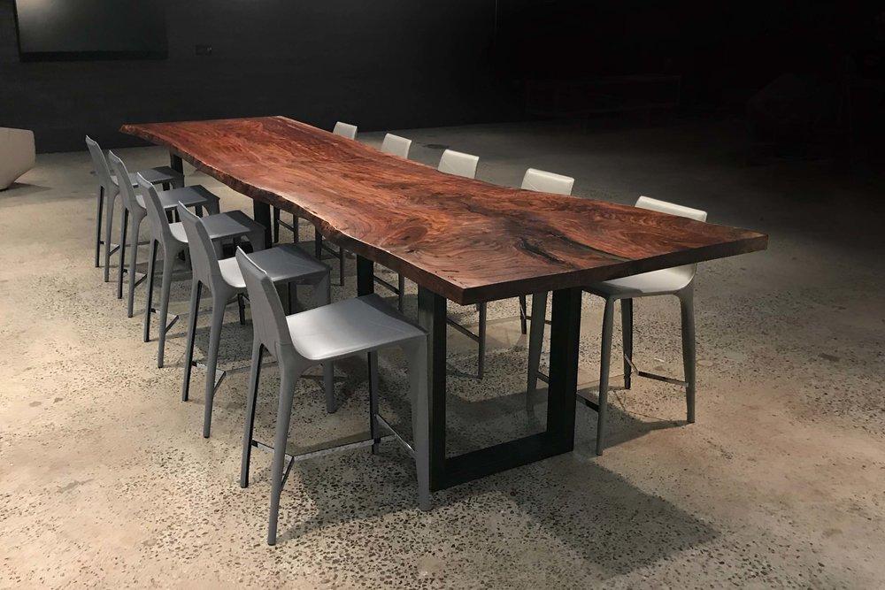 corporate furniture index grain control mid century modern rh graincontrol com
