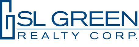 SLG-logo-with-tagline-CMYK-e1468085017627-456x155.jpg