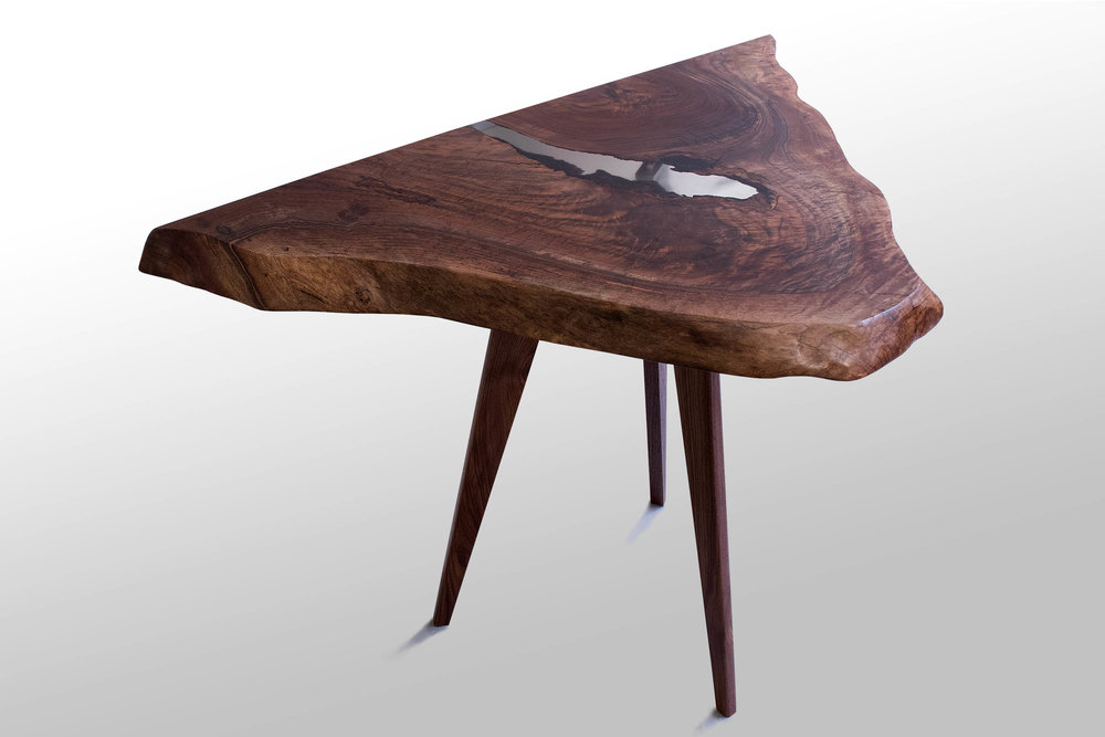 Live-edge walnut epoxy table left mid.jpg