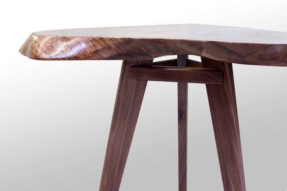 Live-edge walnut epoxy table right low.jpg