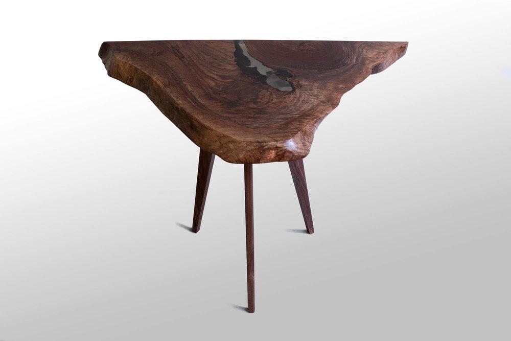 Live-edge walnut epoxy table hight.jpg