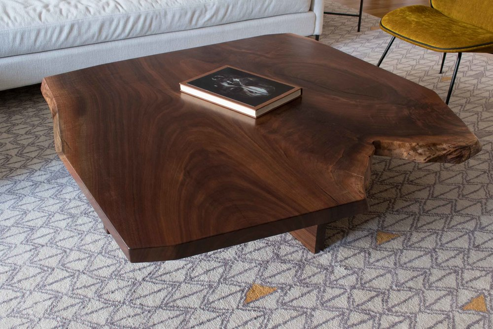 life style live-edge coffee table.jpg