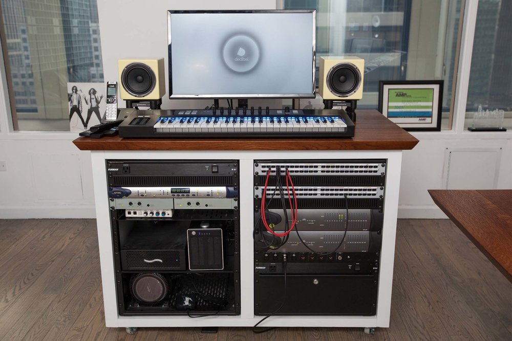 Decibel Studio 1_4.jpg