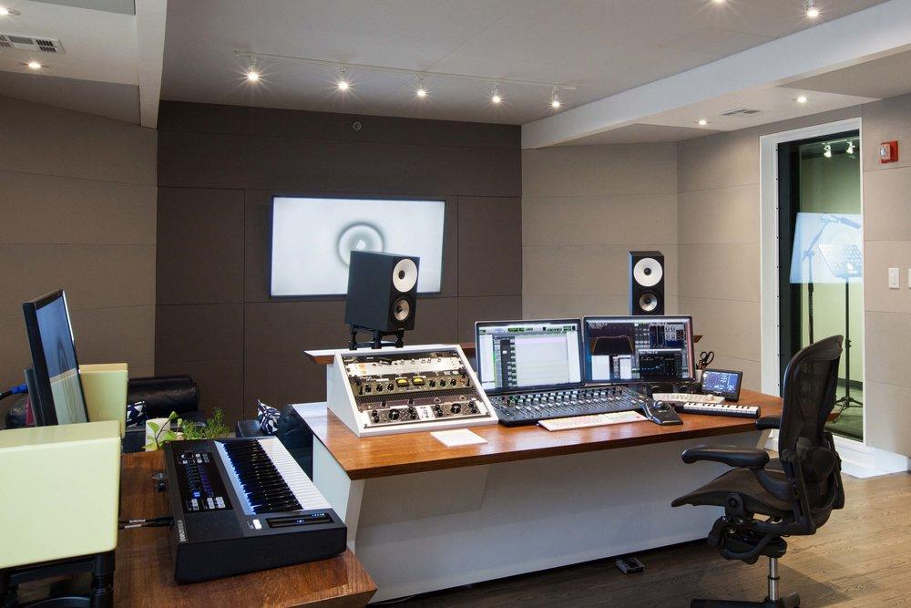 Decibel Studio 1_5.jpg