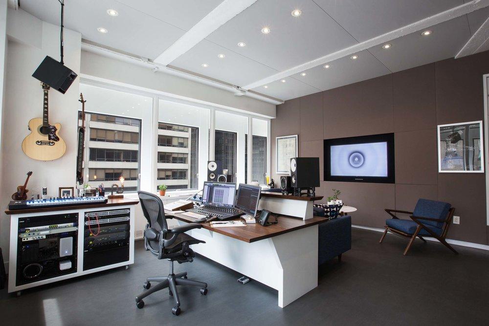 Decibel Studio 2_5.jpg