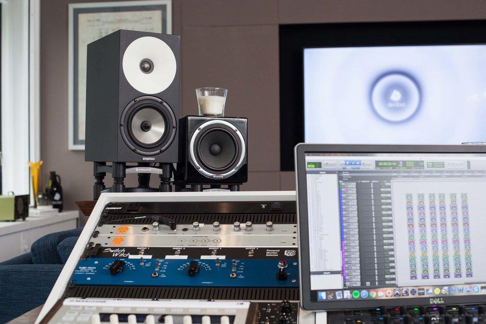 Decibel Studio 2_6.jpg