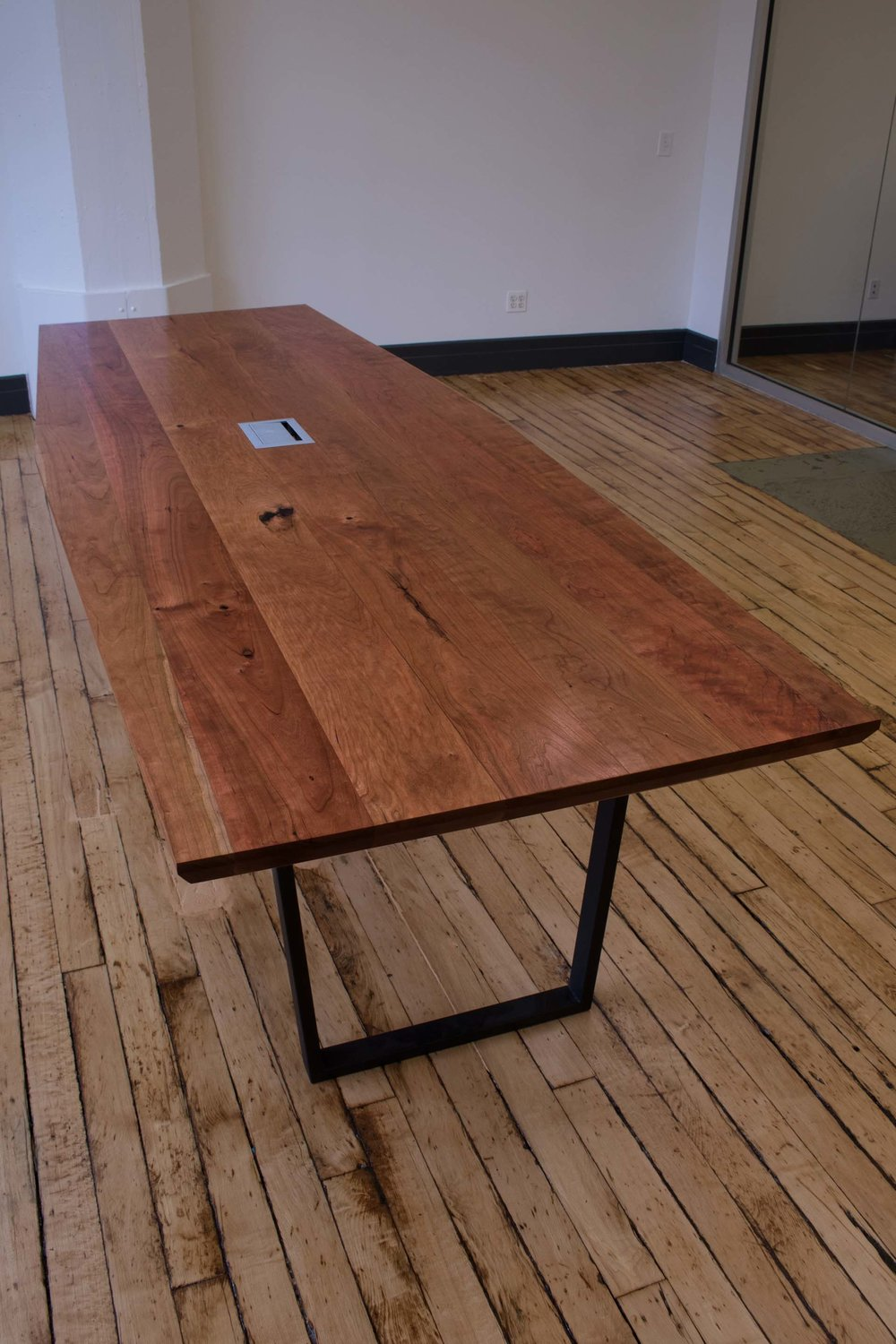 Cherry conference table vertical.jpg