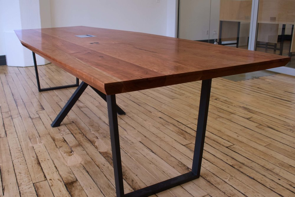 Cherry conference table4.jpg