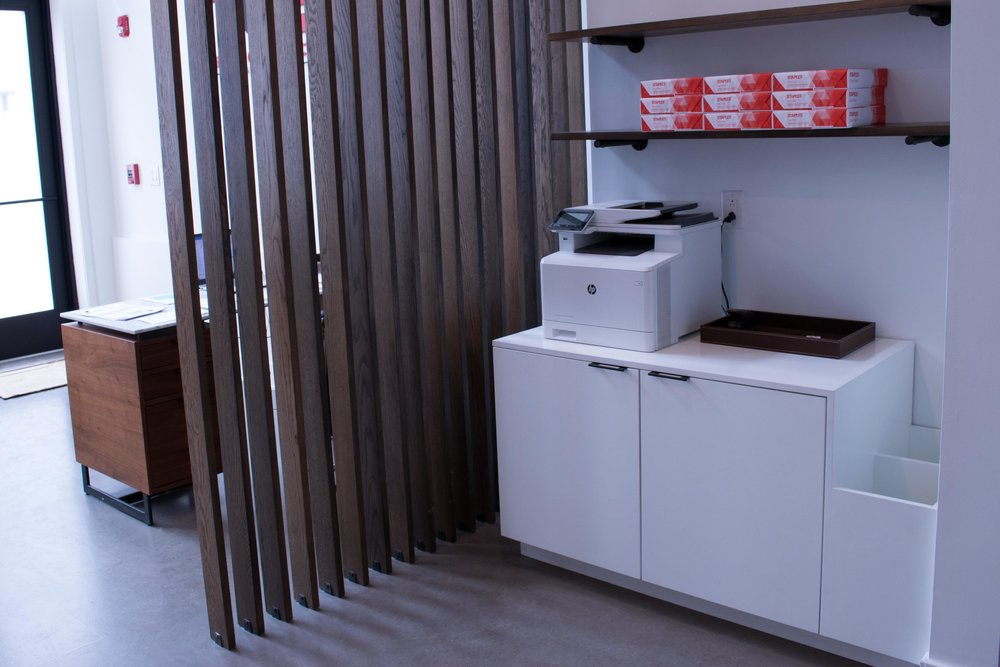 Louvers_PrinterCab_Shelves_Philly_Office.jpg