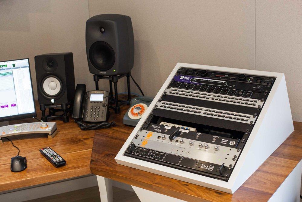 Studio 3 photo 1.jpg