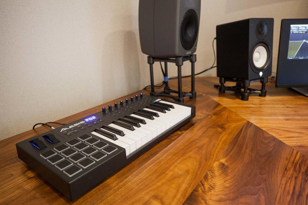 Studio 3 photo 2.jpg