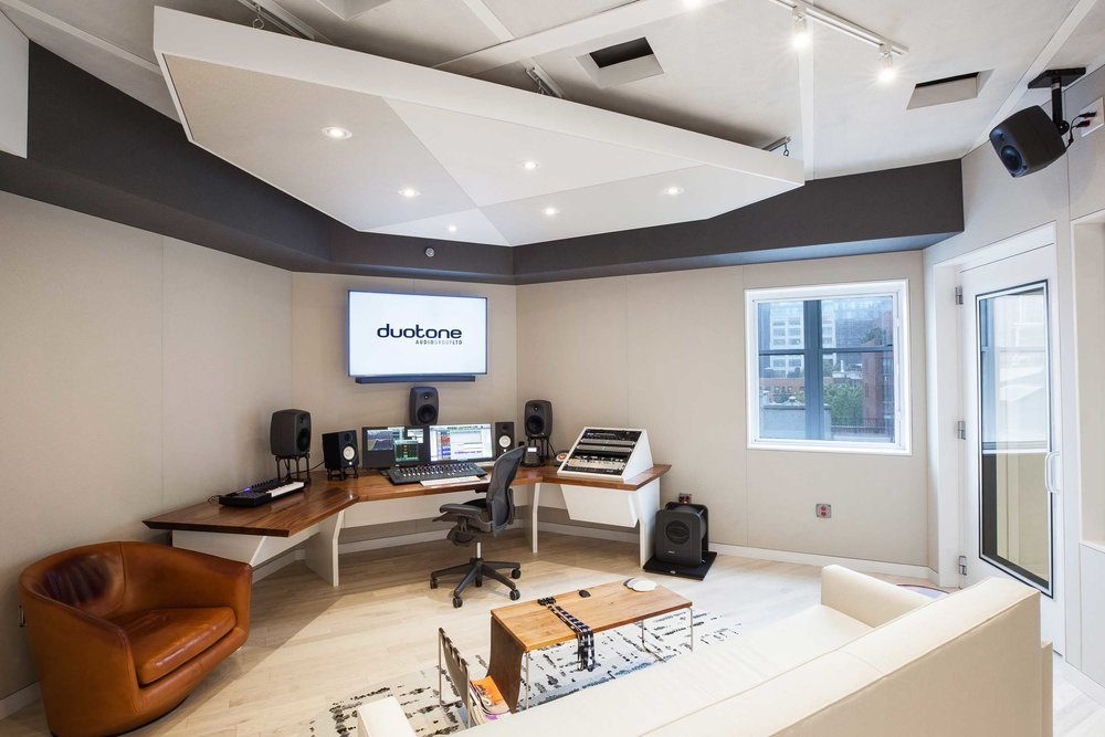 Studio 3 photo 3.jpg