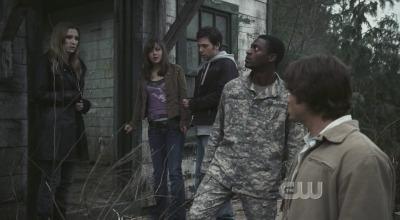 Countdown to Supernatural, Week 10: Top 10 Best Episodes