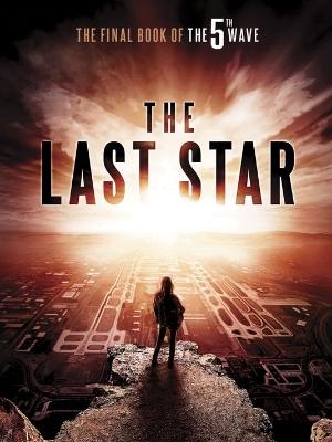 thelaststar.jpg